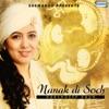 Nanak Di Soch Single