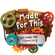 Made for This (2017 Maker Vbs Theme Song) - GroupMusic