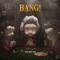 Download lagu Bang! - AJR