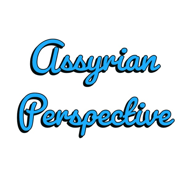 Assyrian Perspective