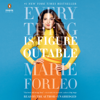 Marie Forleo - Everything Is Figureoutable (Unabridged)  artwork