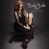 Becky Buller - Southern Flavor (feat. Peter Rowan, Roland White, Blake Williams, Ernie Sykes, Buddy Spicher & Michael Feagan)
