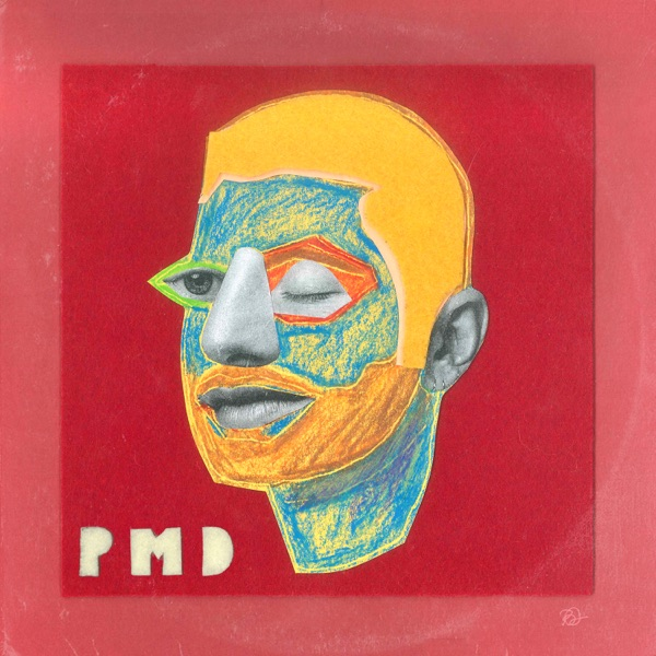 Marc E. Bassy - PMD album wiki, reviews