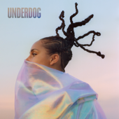 Free Download Underdog.mp3
