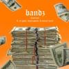 Bandz (feat. Yo Gotti, Kevin Gates & Denzel Curry) - Single, Destructo