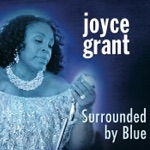 Joyce Grant - Tenderly