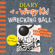 Jeff Kinney - Diary of a Wimpy Kid: Wrecking Ball (Book 14)