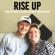 Katherine Hallam - Rise Up (feat. Jordan Rabjohn) [Mother & Son Duet Version]