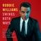 Robbie Williams & Kelly Clarkson - Little Green Apples