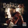 Boosie Badazz - Badazz 3.5  artwork