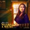 Maarna Aa Menu - Single