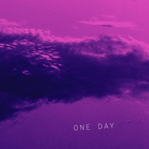 Tate McRae - One Day