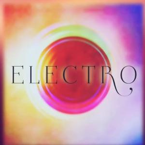 kiddoz - Electro Hop