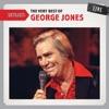 Setlist: The Very Best of George Jones (Live)