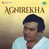Agni-Rekha