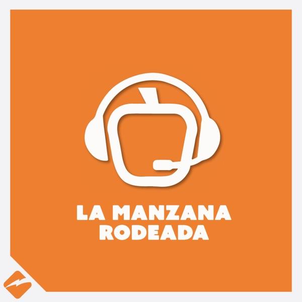 La Manzana Rodeada