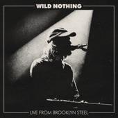 Wild Nothing - Golden Haze