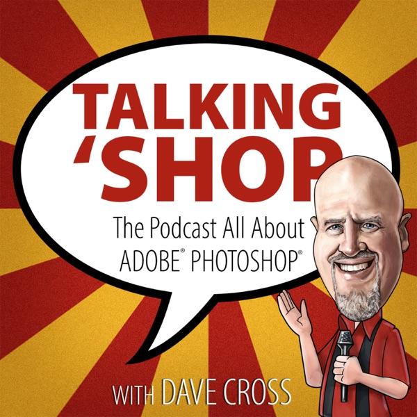 Talking 'Shop