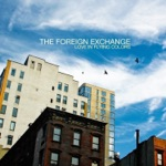 The Foreign Exchange - Right After Midnight (feat. Sy Smith)