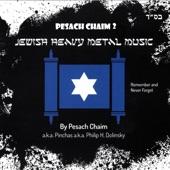 Pesach Chaim - Kodosh