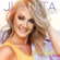 Juanita du Plessis Dis Tyd - Juanita du Plessis