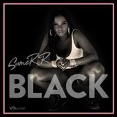 SumeRR - Black