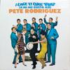 I Like It Like That - Pete Rodríguez