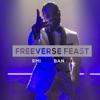 Freeverse FEAST Single