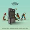 Verschillende artiesten - Life of a Ghetto Youth - Chapter 2 kunstwerk