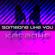 Someone Like You (Karaoke) - Someone Like You