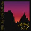 The Geek x VRV - Paris Jazz Club 1920 (feat. Anomalie) ilustración