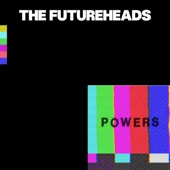 The Futureheads - Electric Shock