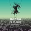 Navin De Silva - Kavikaara artwork