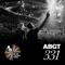 All in (Abgt331) - Fatum, Genix, Jaytech & Judah lyrics
