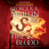 George R.R. Martin - Fire & Blood: 300 Years Before A Game of Thrones (A Targaryen History) (Unabridged)