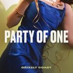 Grizzly Coast - Storyteller