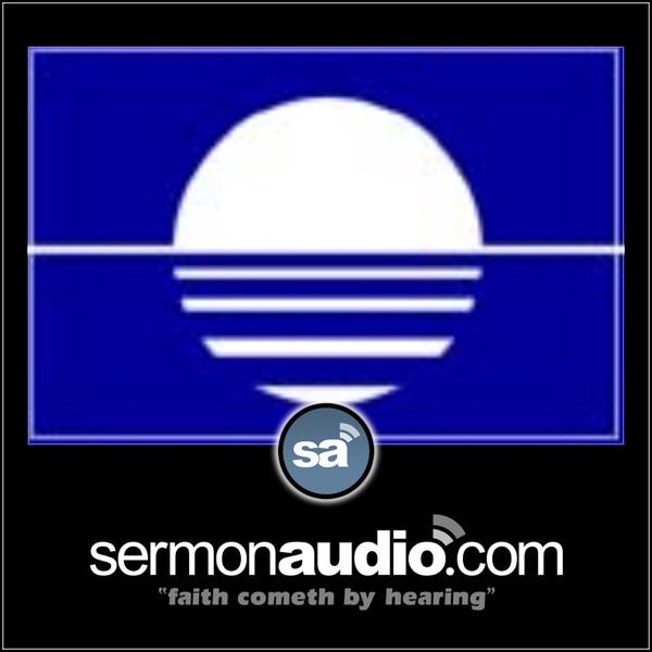 1 John Series on SermonAudio