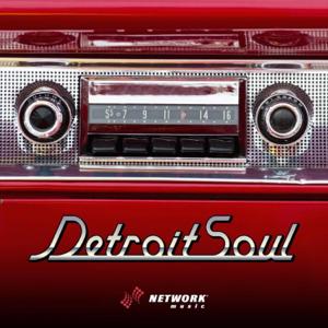 Janice Dempsey & Steve Sechi - Stoned Soul