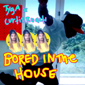 Bored In The House  Tyga & Curtis Roach - Tyga & Curtis Roach
