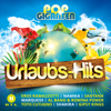Pop Giganten Urlaubs-Hits - Verschiedene Interpreten