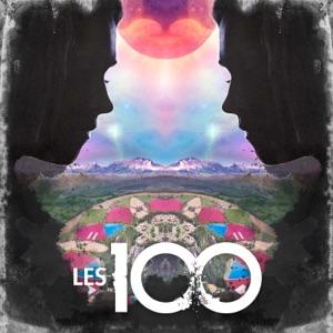 Les 100 (The 100), Saison 6 (VOST) - Episode 13