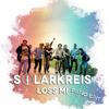 Solarkreis - Loss Mi (Radio Edit) Grafik