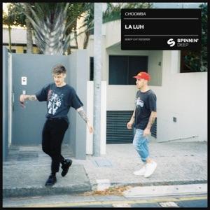 La Luh - Single