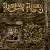 The Resonant Rogues - Maker's Song