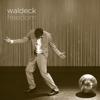 Waldeck - Freedom (feat. Joy Malcolm) [Disco Dub] grafismos