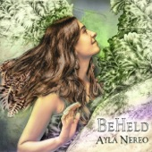 Ayla Nereo - Winds of the West