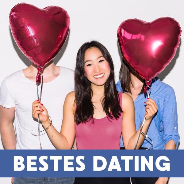 Google Stimme für Dating Geschwindigkeit datiert malmö 2015