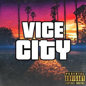 ATC Taff - Vice City feat. ATC Dixblo