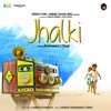 Jhalki Original Motion Picture Soundtrack EP