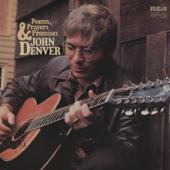 Take Me Home, Country Roads (Original Version) - John Denver